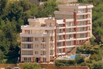 Апартаменты Apartments in Villa Saint George
