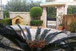Вилла Casa Vacanza Villa Giulia