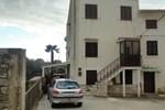 Апартаменты Apartment Vodnjan 2
