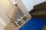 Guest house Corretgeria 27