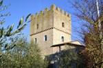 Апартаменты Gli Affreschi