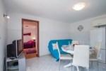 Апартаменты Apartment Labin 33