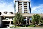 Отель Alven Palace Hotel