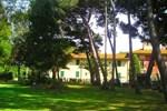 Апартаменты Mare Etrusco Farmhouse