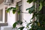 Апартаменты Casa Manu