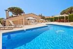 Villa Calonge 3