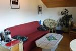Апартаменты Ferienwohnung Mair