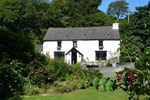 Гостевой дом Brynarth Country Guest House