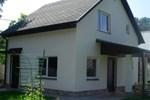 Narva-Jõesuu Guesthouse
