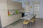 Апартаменты Casa Rosa sul Mare