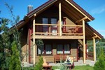 Апартаменты Holiday home Zempin (Seebad) 1