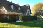 Villa Deauville-Trouville