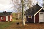 Отель Farmhouse Tervamäki