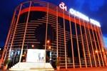 Hotel Oltenia