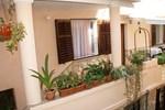 Апартаменты Holiday home Dobrinj 1