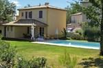 Villa Fayence 6