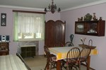 Апартаменты Holiday Home Dolni Stepanice 1
