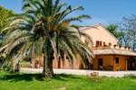 Мини-отель B&B Fontebella