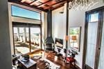 Апартаменты Suites Aguas de Viznar