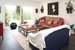 Апартаменты Akisol Sintra Relax