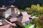 Апартаменты Villaggio Turistico Ploner