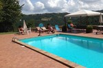 Farm stay Ripa del Pavone