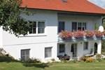 Landhaus Anita