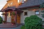 Отель Hotel Borowianka