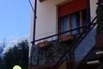 Мини-отель B&B La Matta Gatta