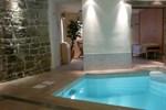 Апартаменты Holiday home Casa Acqua Dolce