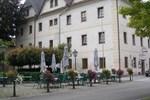 Отель Stiftshotel Garsten