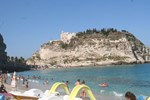 Apartment a Tropea