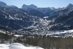 Chalet Bardonecchia