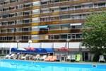 Апартаменты Apartment Balatonfoldvar 3