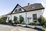 Апартаменты Winzerhof Petz - Weinberg Lodge