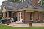 Villa DroomPark Beekbergen 2