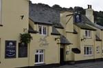 Jolly Sailor Inn