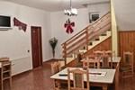 Гостевой дом Vila Moecel