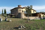 "Countryhouse ""La Banditella"""