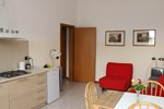 Апартаменты Holiday home Fattoria Laghetto