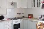 Апартаменты Apartment Balatonalmadi 12