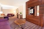 Отель Hotel DeSilva Premium Opole