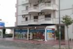 Отель Hotel Alpha