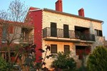 Апартаменты Apartment Valbandon, Istria 12