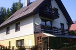 Holiday home Svoboda nad upou 1