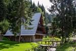 Chata Ivan
