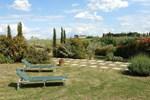 Villa Ortimino