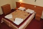 Отель Hotel Duet