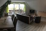 Апартаменты Apartment Wernigerode