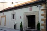 Гостевой дом Casa Real Posito I